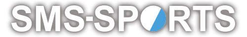 SMS SPORTS